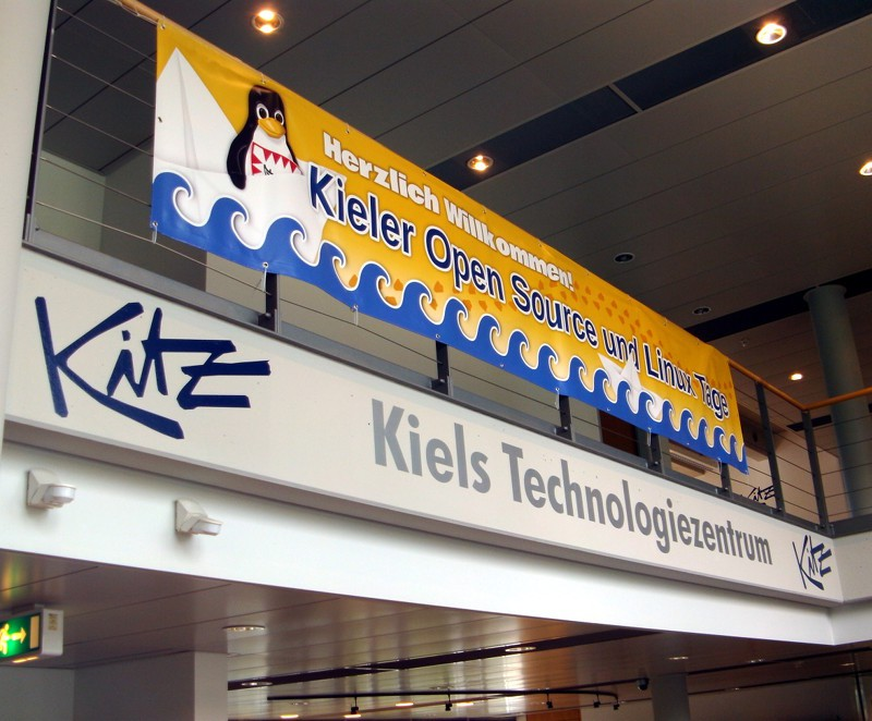 Werbung_kielux2017_grosses_banner_drinnen.JPG