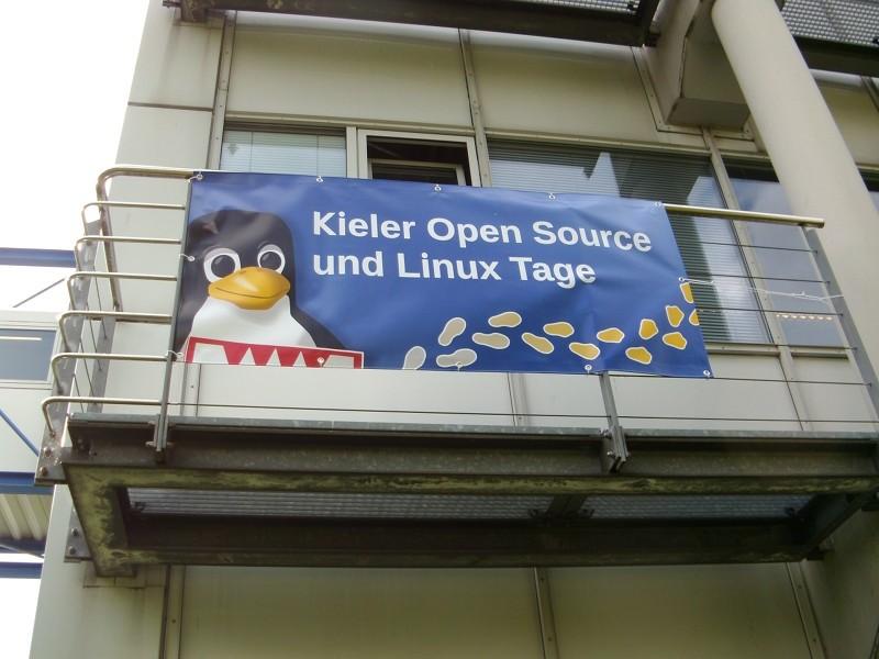 Werbung_kielux2017_kleines_banner.JPG