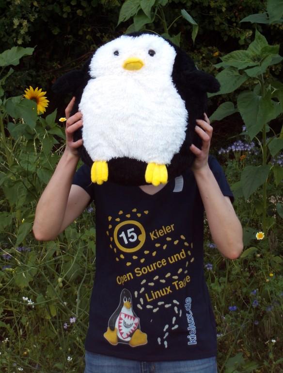 Werbung_kielux2017_T-Shirt_anon.JPG