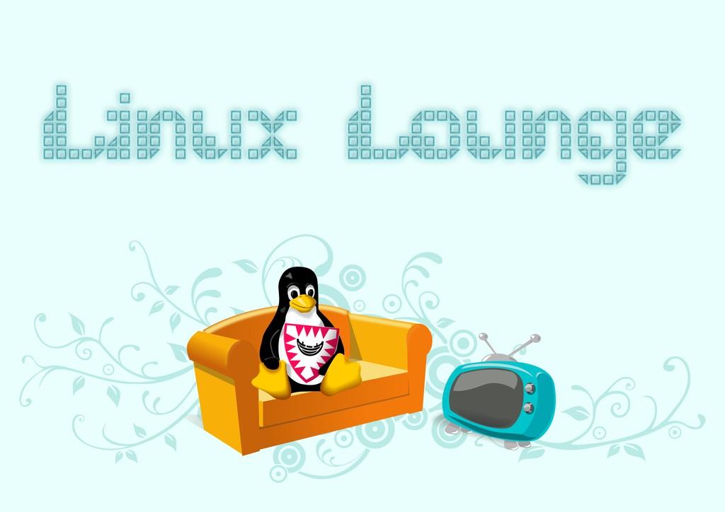 Werbung_Linux_Lounge_Desktop_HG.png