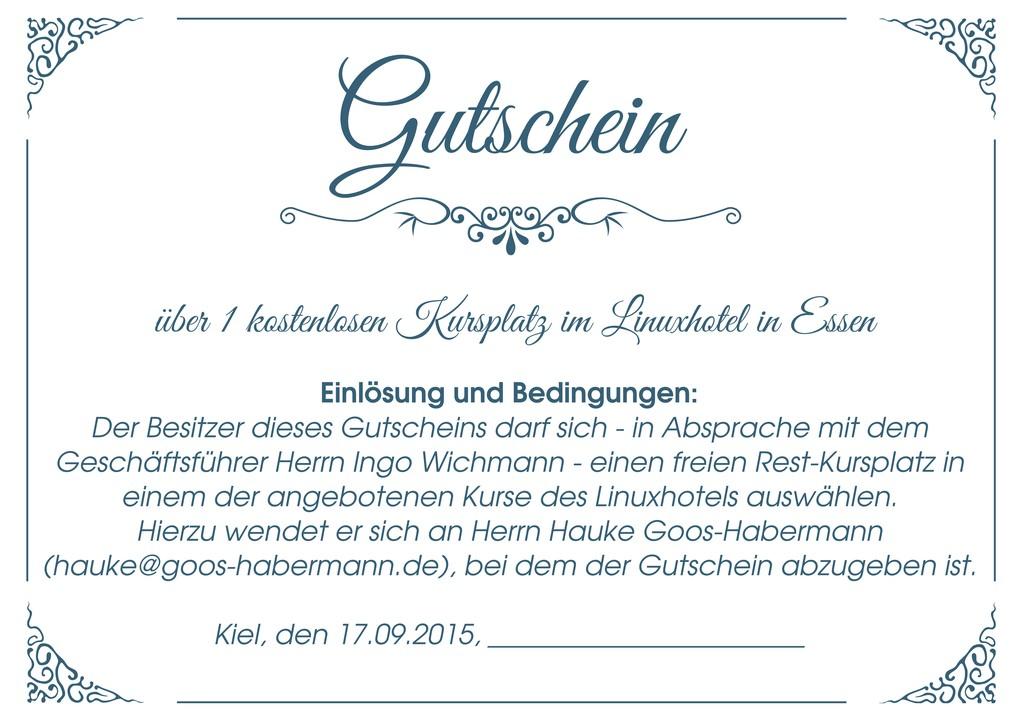 Werbung_Linuxhotel-Gutschein.png