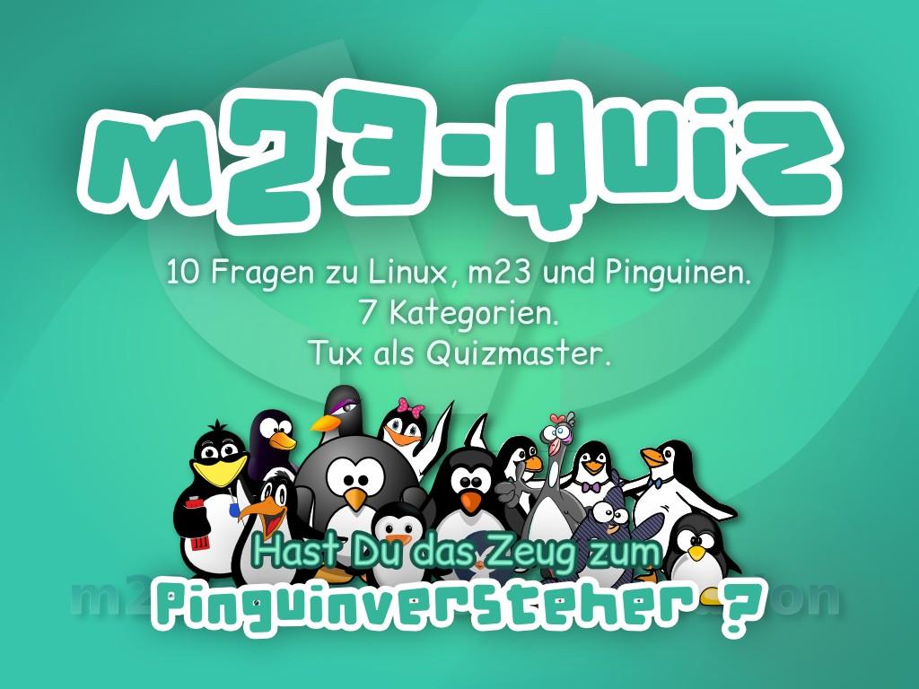 Werbung_m23Quiz_Titel.png