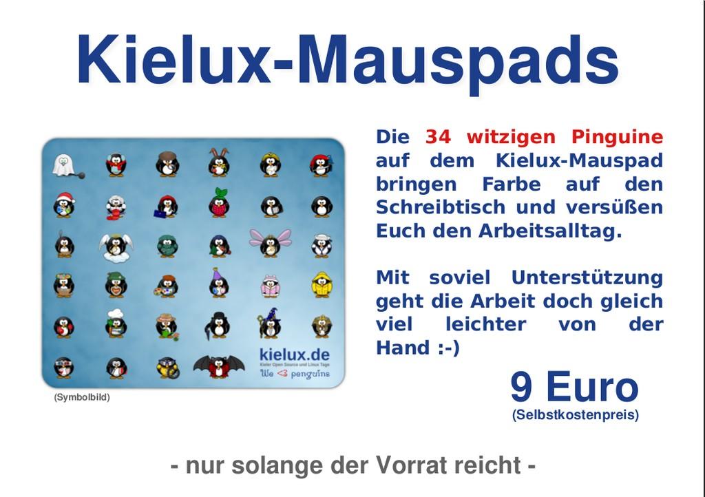 Werbung_Mauspadplakat.png