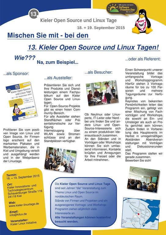 Werbung_Mitmachflyer.png
