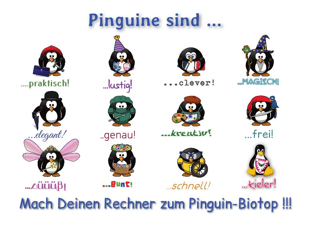 Werbung_Pinguinkarte.png