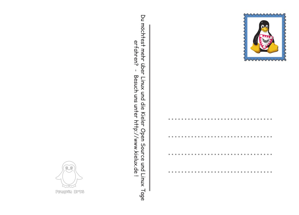 Werbung_Pinguinkarte_hinten.png