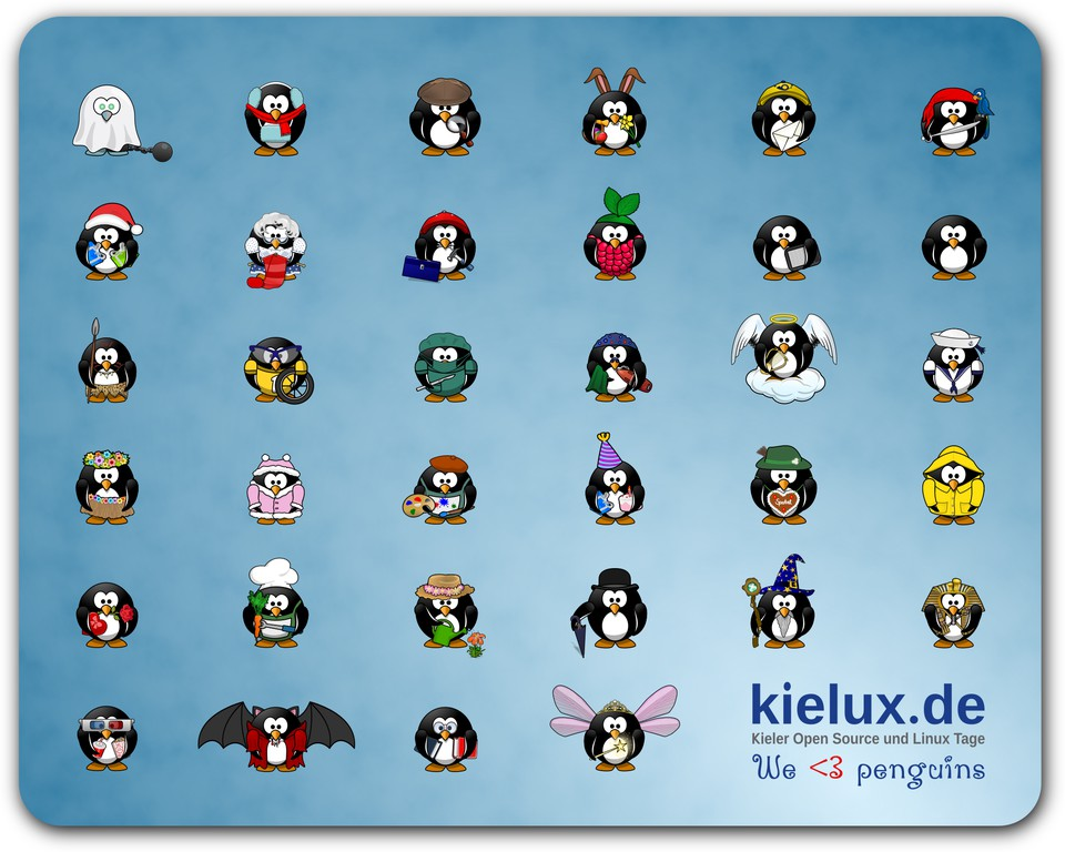 Werbung_Pinguinmauspad.png