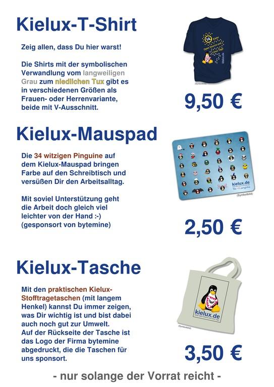 Werbung_Preisaushang.png