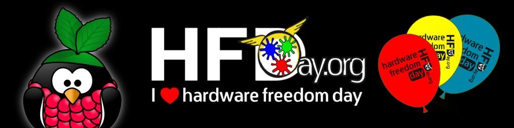 Werbung_Raspberry_HFD.png