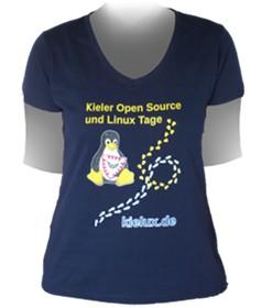 Werbung_T-Shirt_Vorschau.png