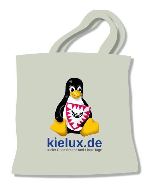 Werbung_Tragetasche.png