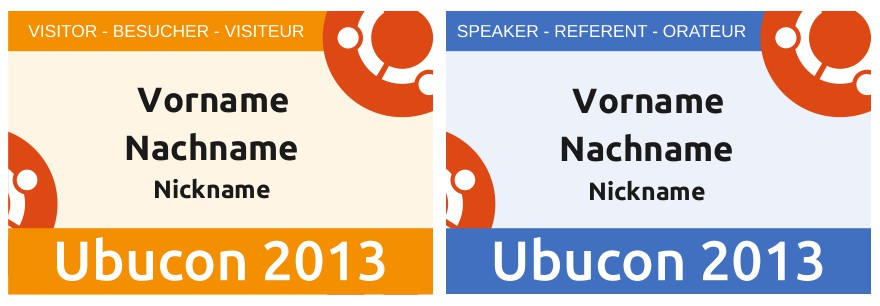 Werbung_Ubucon-Badges.png