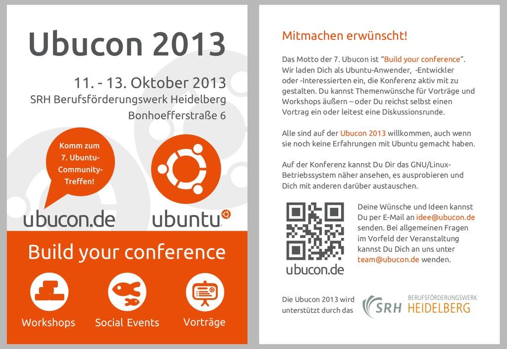 Werbung_Ubucon-Flyer.png