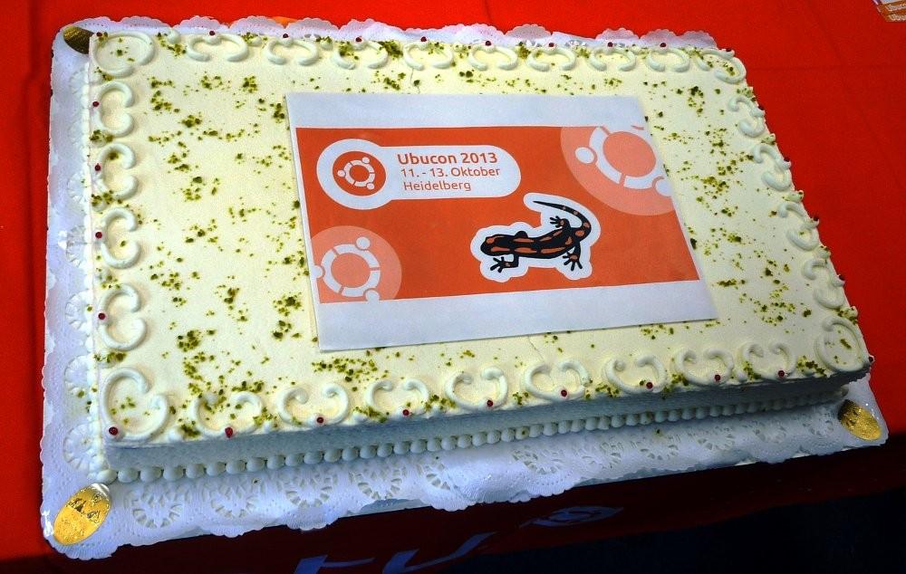 Werbung_Ubucon-Kuchen.jpg