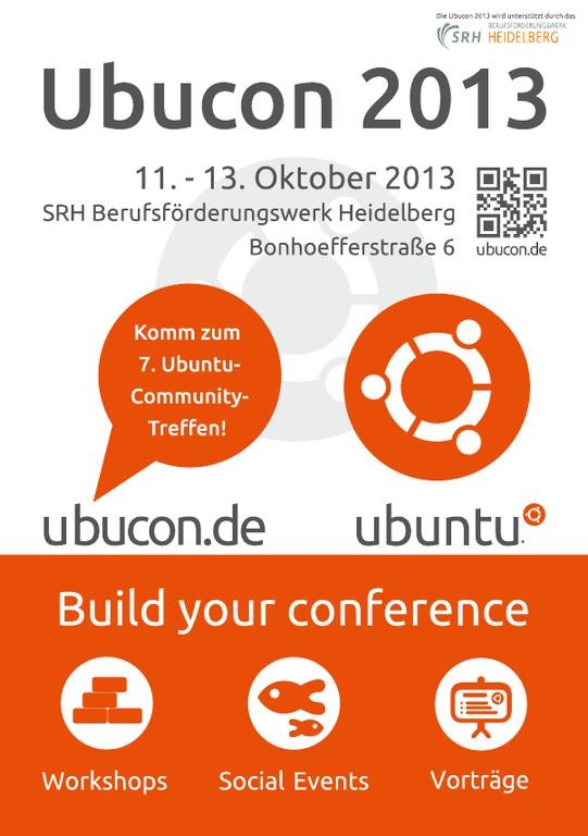 Werbung_Ubucon-Plakat.png