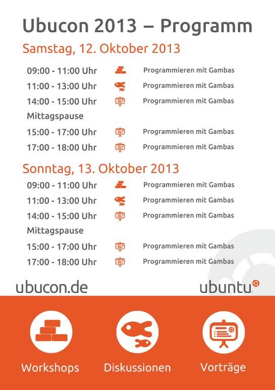 Werbung_Ubucon-Programmplakat.png