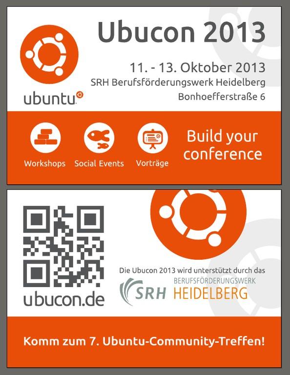Werbung_Ubucon-Visitenkarte.png